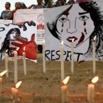 पितृसत्ता की मार झेलता भारतीय कानून | Feminism In India