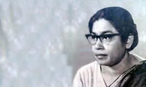 Sucheta Kriplani: These Are The 15 Women Who Helped Draft The Indian Constitution