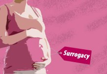 Surrogacy in India and the debates surrounding it