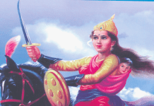 6 Indian Queens Who Fought Colonialism   #IndianWomenInHistory