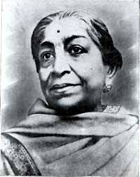 Sarojini Naidu: These Are The 15 Women Who Helped Draft The Indian Constitution