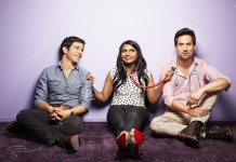 The Problematic Representation Of Brown People In American Screens | Feminism In India