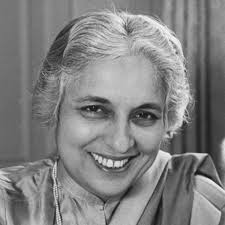 Vijaya Lakshmi Pandit: These Are The 15 Women Who Helped Draft The Indian Constitution