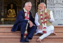 गे संबंधों के साथ-साथ प्रधानमंत्री का भी बना दिया मज़ाक | Feminism In India