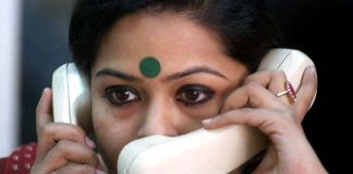औरतों की मानसिक स्वतंत्रता से होगा सशक्तिकरण | Feminism In India
