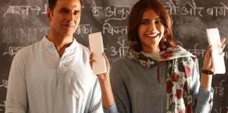 पैडमैन फिल्म बनते ही याद आ गया पीरियड | Feminism In India