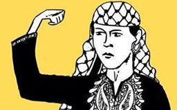 Why We Celebrate Kashmiri Women's Resistance Day: A Statement