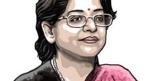 Indu Malhotra