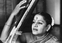 M. S. Subbulakshmi And The Voice That Mesmerized Millions | #IndianWomenInHistory