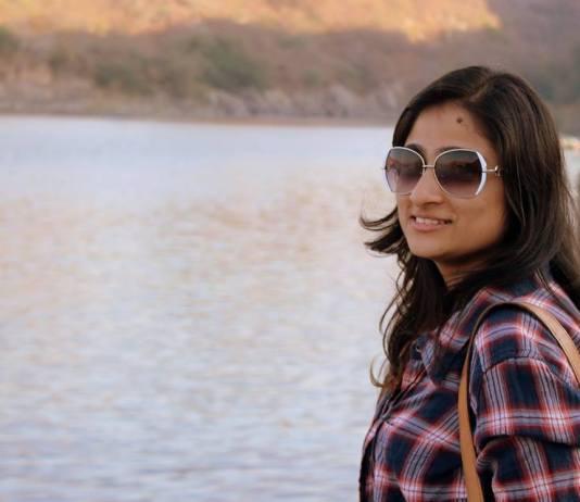 ख़ास बात : खतने की कुप्रथा के खिलाफ आवाज़ उठाने वाली सालेहा पाटवाला | Feminism In India