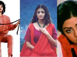 6 Bollywood Characters You Didn't Know Were Feminist | Feminism In India