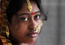 लड़कियों के संघर्ष पर हावी पितृसत्ता की अधीनता | Feminism In India