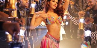 The Wolf Pack: Are Our Item Songs Giving In To A Gang Rape Fantasy?