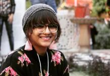 पीरियड के मिथक तोड़ने की सशक्त पहल | Feminism In India