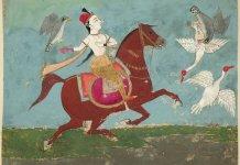 Chand Bibi: The Deccan Warrier Queen | #IndianWomenInHistory