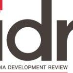 IDR | Feminism in India
