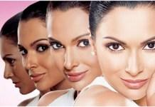 गोरेपन की क्रीम का असर चेहरे से ज्यादा हमारी रंगभेदी संकीर्ण सोच पर | Feminism In India