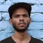 Ladai Seekh Le! Ambedkarite Sumeet Samos Is Here To Change The Rap Game