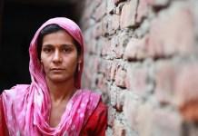महिला-अधिकार का अहम हिस्सा है गर्भ समापन