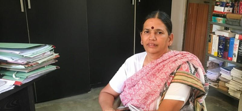 Sudha Bharadwaj: The Voice Of The Marginalised And The Oppressed