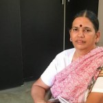 Sudha Bharadwaj: The Voice Of The Marginalised And The Oppressed