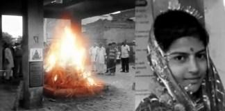 Not Honour Killings, But Murders To Exert Power | Feminism In India