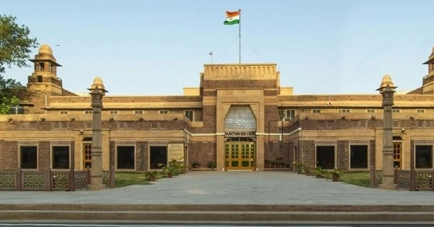 Rajasthan High Court's Outré Ruling: Defence Of Insanity To Include PMS