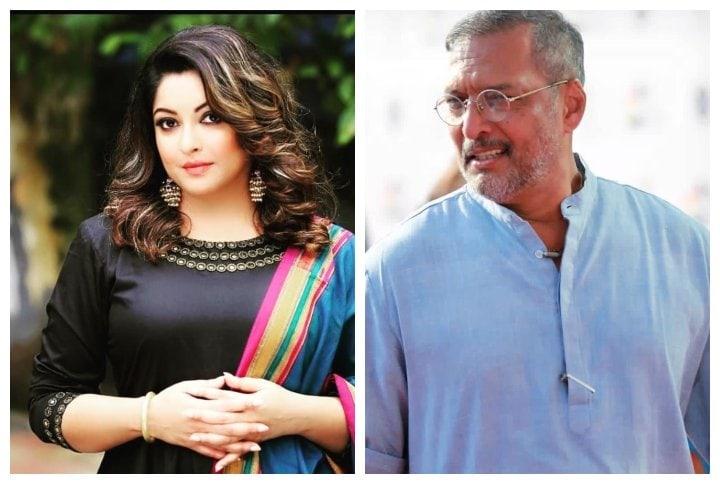 Did Tanushree Dutta Kickstart The Long Overdue #TimesUp Movement In Bollywood?