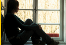 Post-Marriage Depression: The Under Diagnosed, Untreated Reality