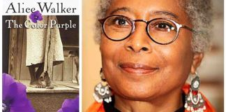 The Colour Purple Review: When Solidarity Paves Way For Liberation