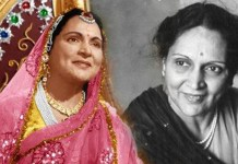 Durga Khote: The Bold Lady Of Bollywood's Yesteryears | #IndianWomenInHistory