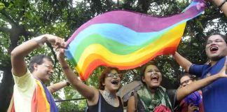 How To Be A Good Gay And Celebrate The End Of Section 377