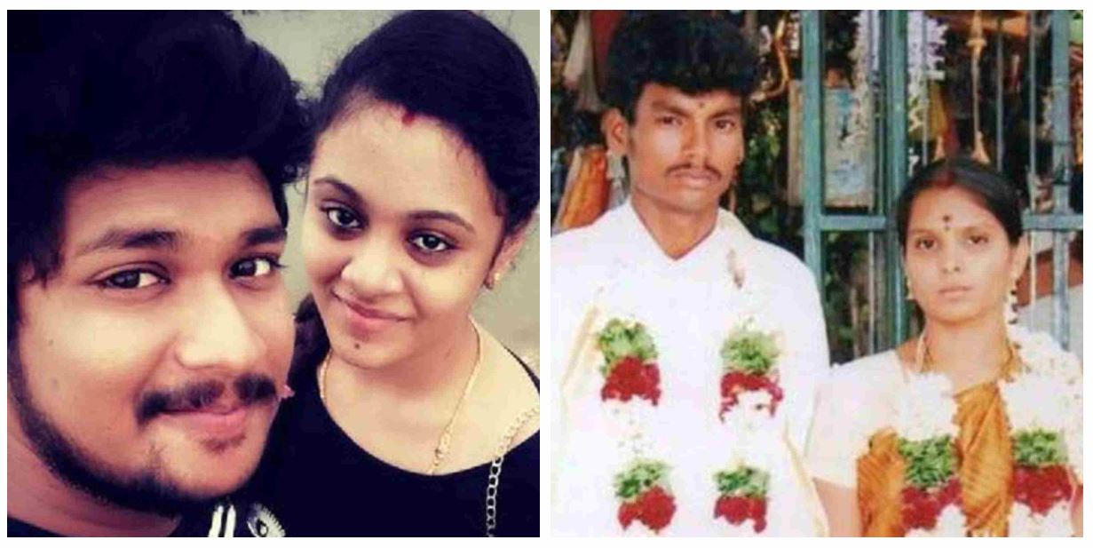From Shankar And Kausalya To Pranay And Amrutha: Why Do Honour Killings Continue To Haunt Our Nation?