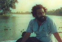 Padmarajan And His Portrayal Of Real And Self-Compassionate Women