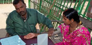 भारत में गर्भ समापन का प्रगतिशील कानून और सरोकार की चुनौतियाँ