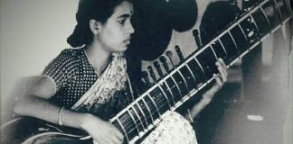 Annapurna Devi: The Enigmatic Genius of Hindustani Classical Music | #IndianWomeninHistory