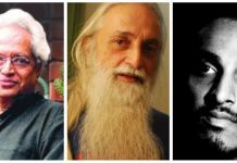5 South Asian Writers Who Expanded The Boundaries Of Queer Literature