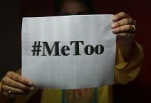 #MeToo : जैसे भारतीय मीडिया का कास्टिंग काउच