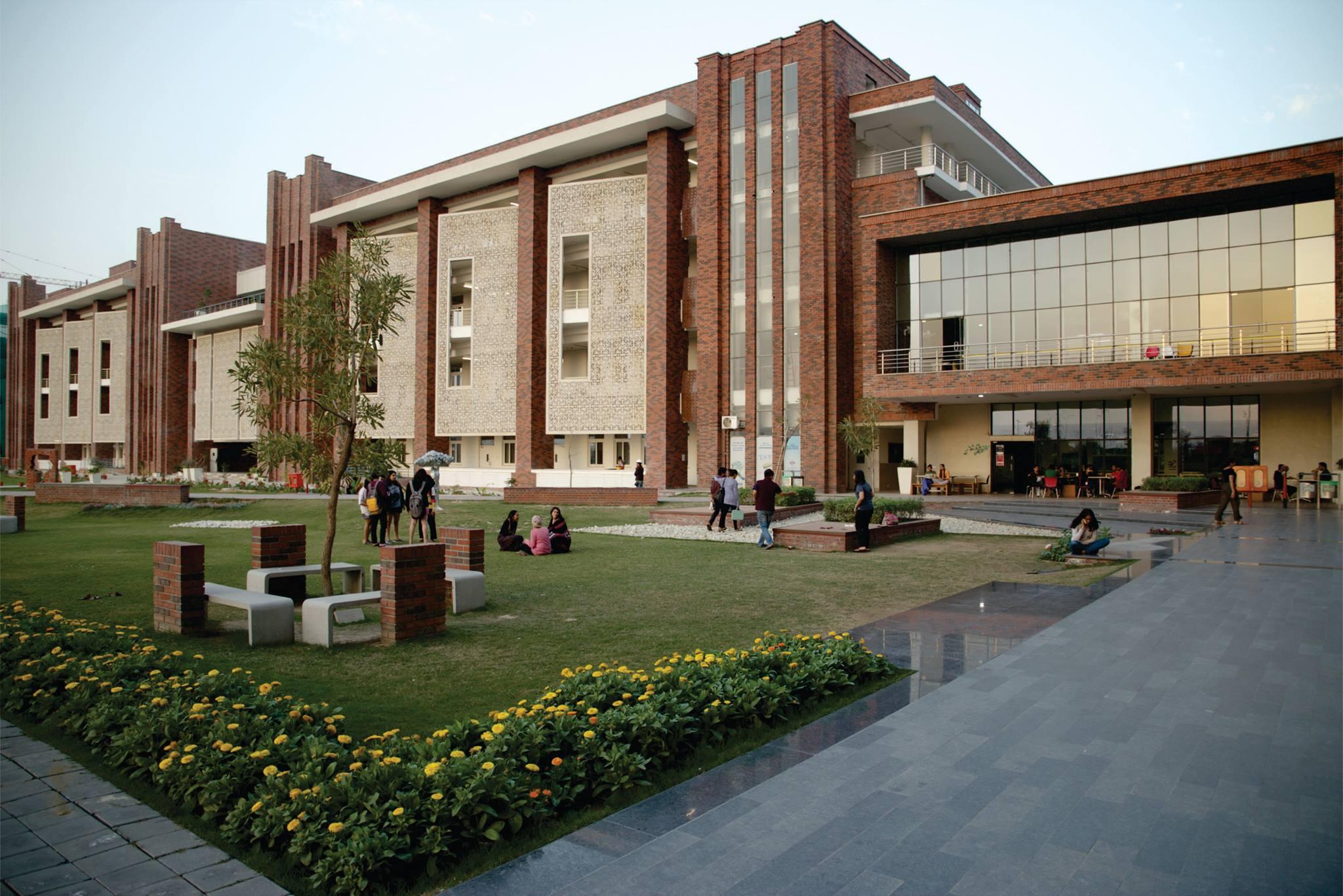 #MeToo: How Ashoka University Has Let The Accused Professor Go Scott-Free