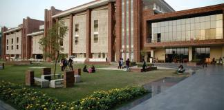 #MeToo: How Ashoka University Has Let The Accused Professor Go Scott-Free