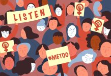 #MeTooIndia: How Toxic Masculinity And Misogyny Caused Me Trauma