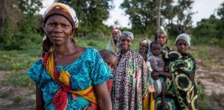 तंजानिया के गाँव में लड़कियां झेल रही हैं जेंडर असमानता की मार