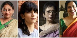 15 Books By Indian Women Writers That You Loved In 2018