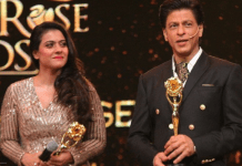 Lux Golden Rose Awards 2018: How Bollywood Used Subtle Sexism To Promote HeForShe