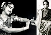 Rukmini Devi Arundale: The Dancer Who Refused Presidency | #IndianWomeninHistory