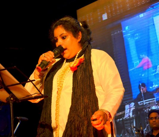 Benzy, The Singer With Autism: Healing Through Her Own Melody