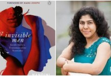 How Nandini Krishnan's Book Hurts The Trans Men Community