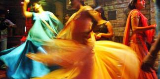 What Does The Supreme Court Judgment On The Dance Bar Mean For The Dancers?