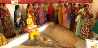 Has Kerala Always Considered Menstruating Women Impure?