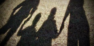 How Authoritative Parents Help The Patriarchy